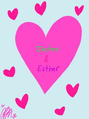 Jector & Esther