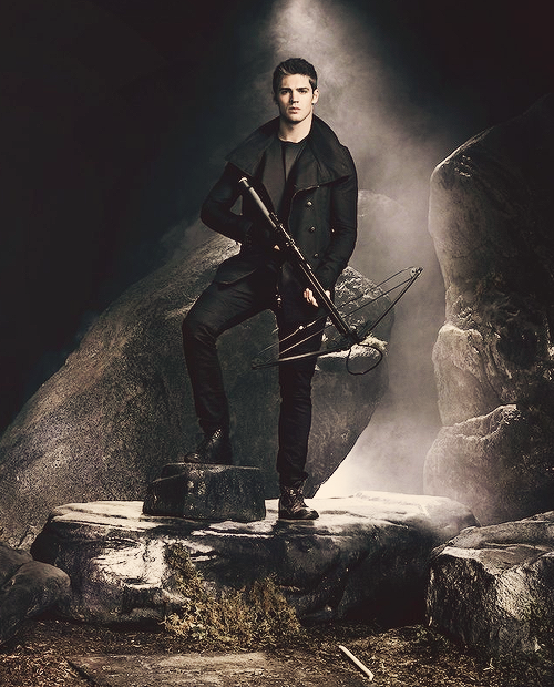 the vampire diaries tv show images jeremy wallpaper and