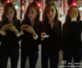 Jessica - Weibo