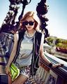 Jessica~♡♡♡