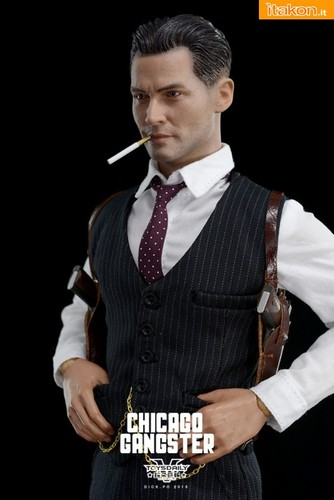 public enemies the story of john Find and save ideas about public enemies on pinterest | see more ideas about johnny depp public enemies superhero film adaptation of public enemies the opening story arc of dc depp as john dillinger, christian bale as special agent melvin purvis and.