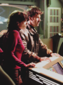 John & Elizabeth