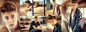 Justin Bieber HOT!!!!