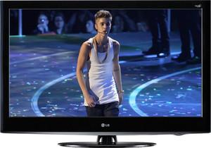 Justin Bieber HOT!!!!!