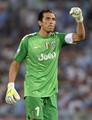 Juventus Supercup 2013