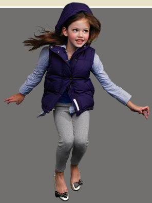Mackenzie Foy 壁纸 containing a well dressed person titled KK