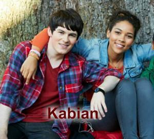 Kabian