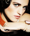 Katie - katie-mcgrath photo