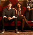 KeddieForEVA - the-house-of-anubis photo