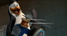 Kowalski - penguins-of-madagascar icon