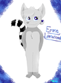 Lemur Emma. :P  - fans-of-pom fan art