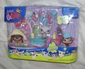 Littlest Pet Shop Playsets - littlest-pet-shop photo