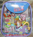 Littlest Pet Shop Playsets