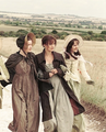 Lizzie Bennet - period-drama-fans photo