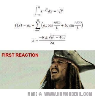 Lol captain jack sparrow 35338495 320 329 captain jack sparrow images lol wallpaper and background photos