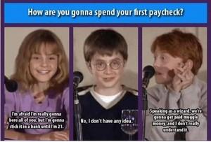 प्यार Rupert