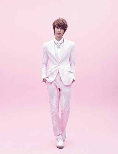 amor Style Promo
