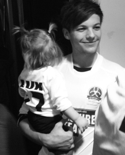 Lux & Lou¡s