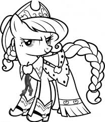 my little pony friendship is magic wallpaper probably with a venn diagram and anime entitled MLP Coloring Pages
