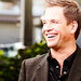 MW; - michael-weatherly icon