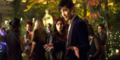 Magnus [headers] - magnus-bane photo