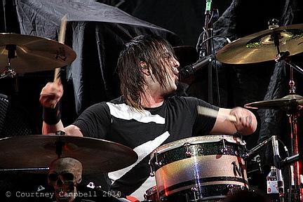 Mark Goodwin
