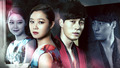 Masters Sun - korean-dramas wallpaper