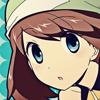 May/Sapphire icono