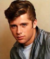 Michael - grease-2 photo