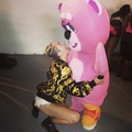 Miley gonna rock VMA on 25 aug