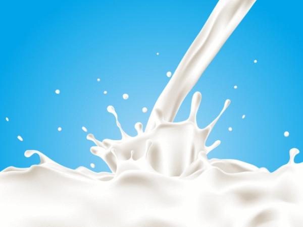 leite ♥