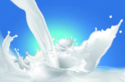 lait ♥