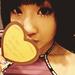 Minzy Icon