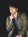 Misha ★ - misha-collins photo