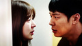 Missing you - korean-dramas wallpaper