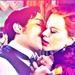 Moulin Rouge - Christian & Satine - christian-and-satine icon