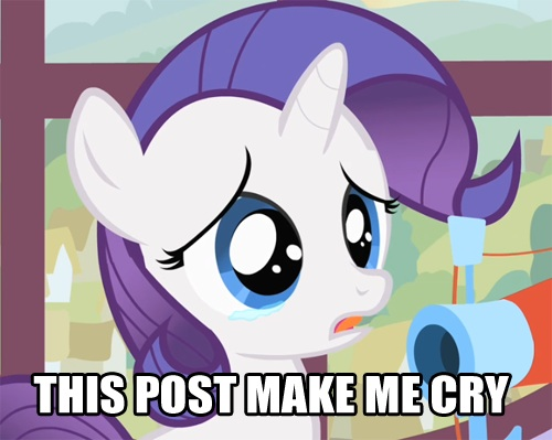 My Little Pony Meme my little pony memes 35355240 500 399 my little pony memes images my little pony meme wallpaper and,My Little Pony Memes