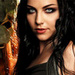 My fav pic - evanescence icon