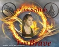 My photo edit - divergent fan art