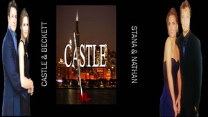 NATHANCASTLE AND STANAKATE