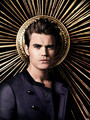 NEW TVD Season 4 Promotional Photos - paul-wesley photo