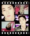 NU'EST Sleep Talking - nuest photo