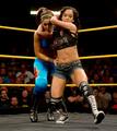 NXT Digitals 8/21/13