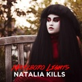 Natalia Kills - Marlboro Lights - natalia-kills fan art