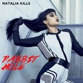 Natalia Kills - Rabbit Hole - natalia-kills fan art