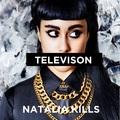 Natalia Kills - Television