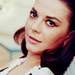 Natalie Wood - natalie-wood icon