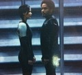 New 'Catching Fire' still - catching-fire photo
