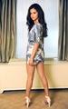 New Selena pics!