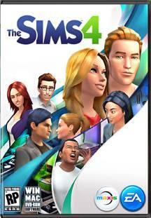 Los Sims 3 Imágenes New Sims 4 Images Fondo De Pantalla And